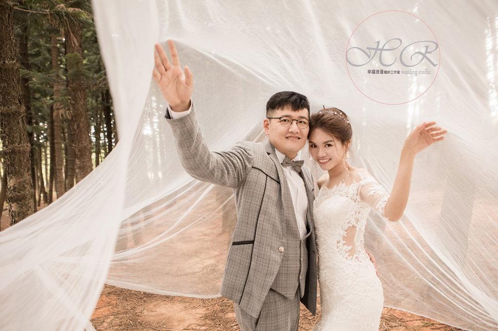 5G3A7966-1_調整大小 - 幸福浪漫婚紗工作室 韓式婚紗攝影《結婚吧》
