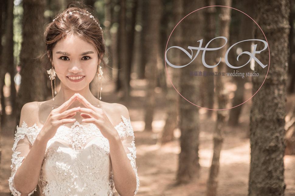 5G3A7992~1 - 幸福浪漫婚紗工作室 韓式婚紗攝影《結婚吧》