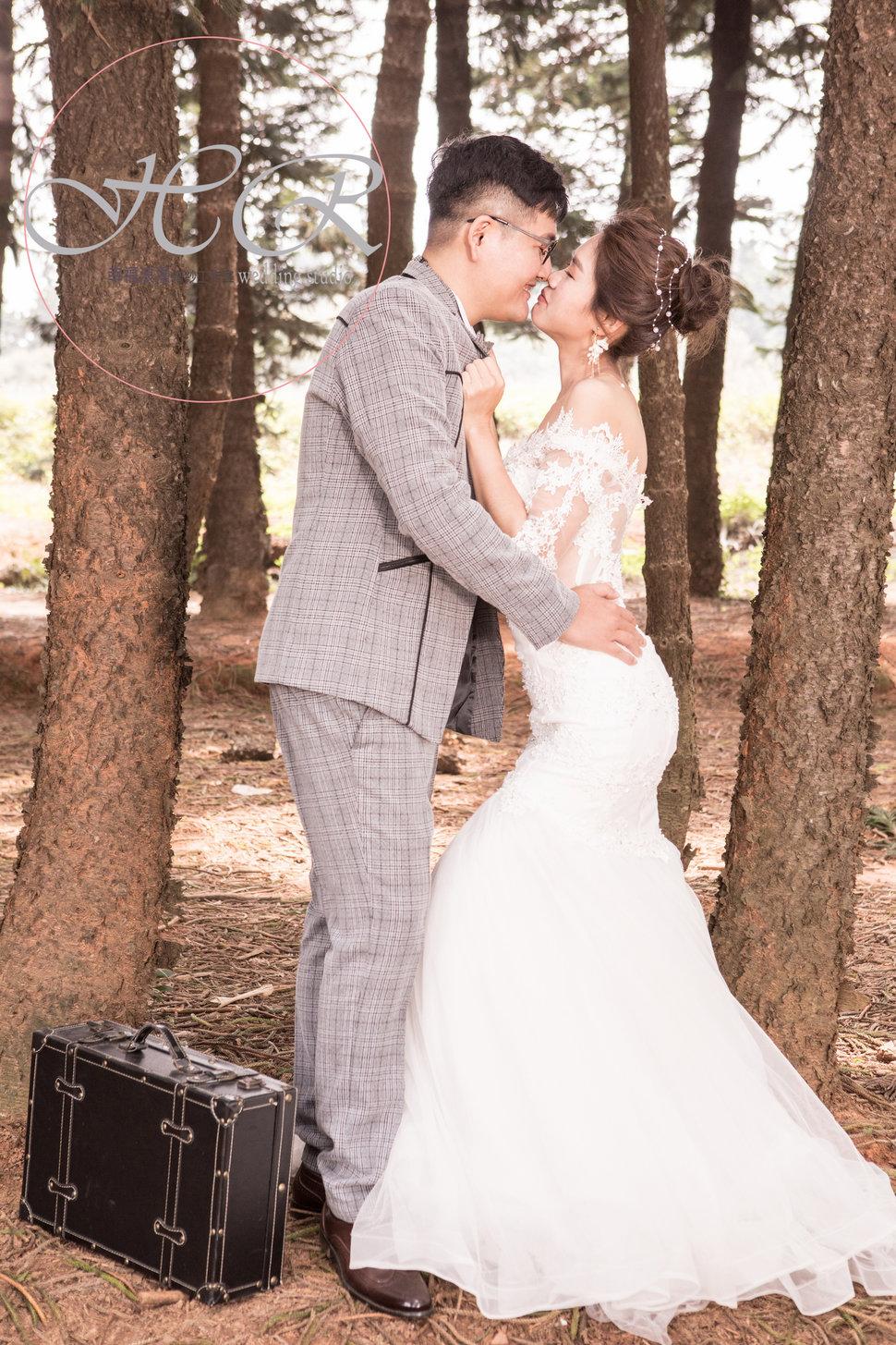 5G3A8007~1 - 幸福浪漫婚紗工作室 韓式婚紗攝影《結婚吧》