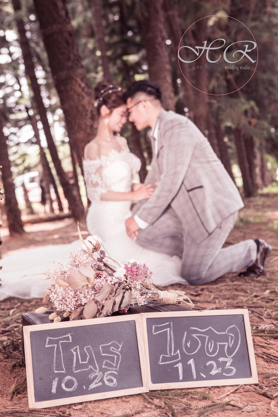 5G3A8012-1_調整大小 - 幸福浪漫婚紗工作室 韓式婚紗攝影《結婚吧》