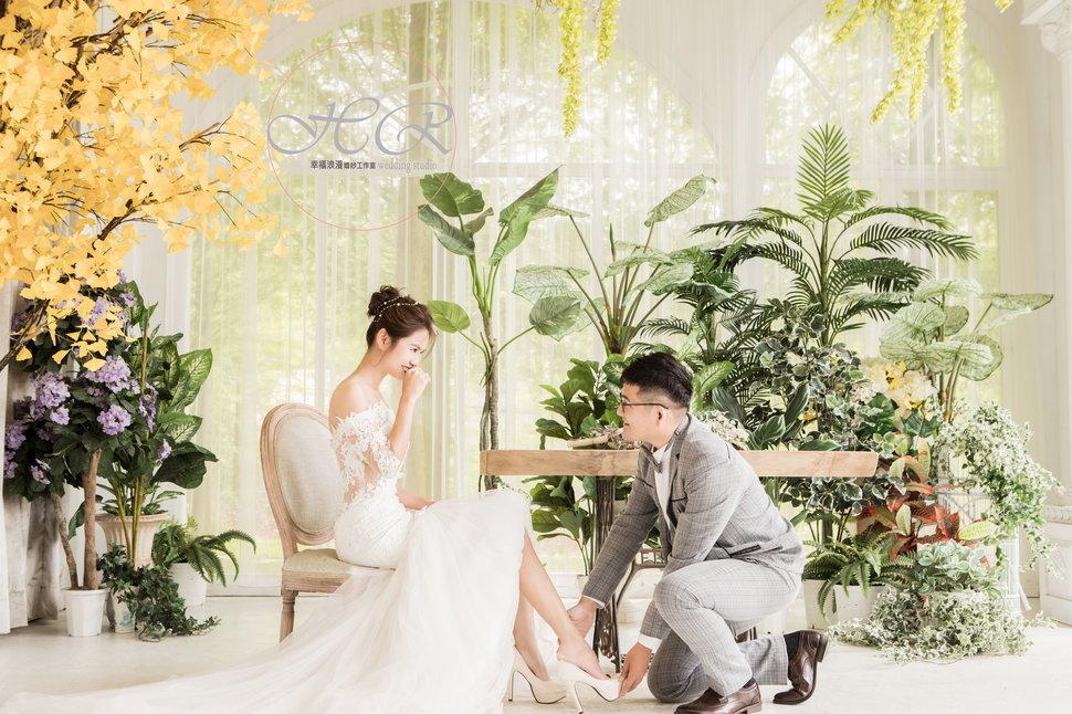 5G3A8015-1_調整大小 - 幸福浪漫婚紗工作室 韓式婚紗攝影《結婚吧》