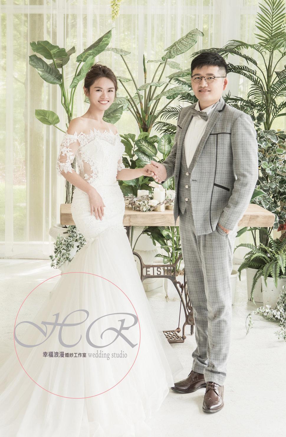 5G3A8021~1 - 幸福浪漫婚紗工作室 韓式婚紗攝影《結婚吧》