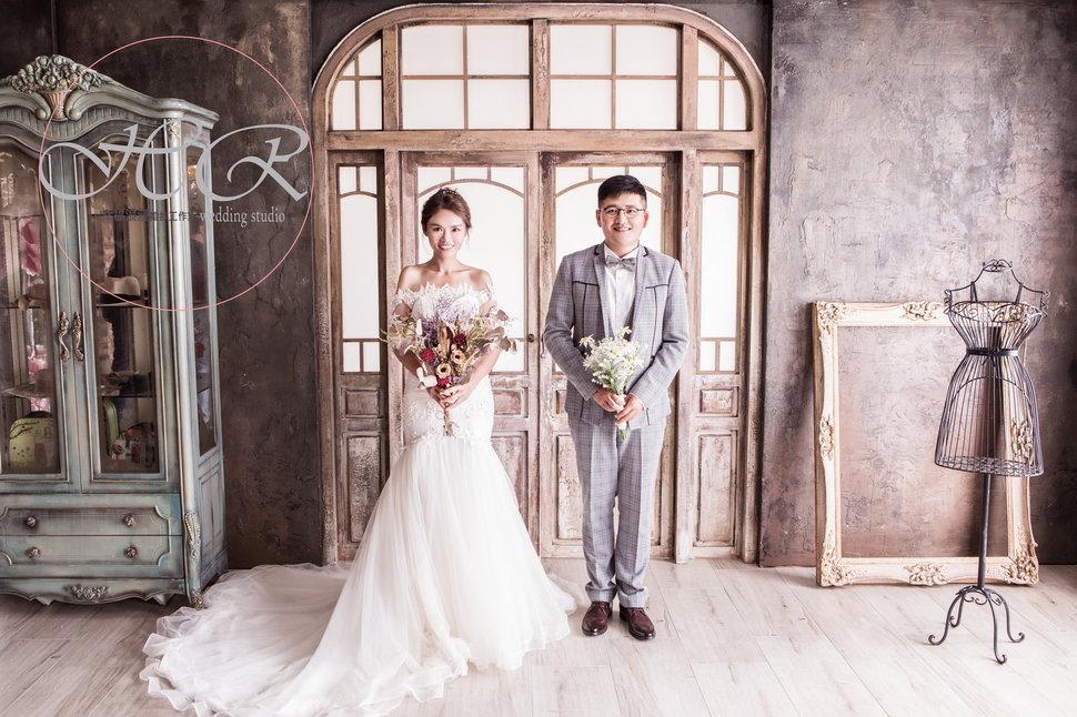 5G3A8058-1_調整大小 - 幸福浪漫婚紗工作室 韓式婚紗攝影《結婚吧》