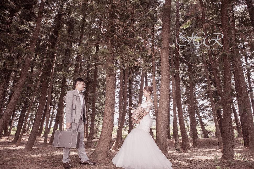 5G3A7999-3 - 幸福浪漫婚紗工作室 韓式婚紗攝影《結婚吧》