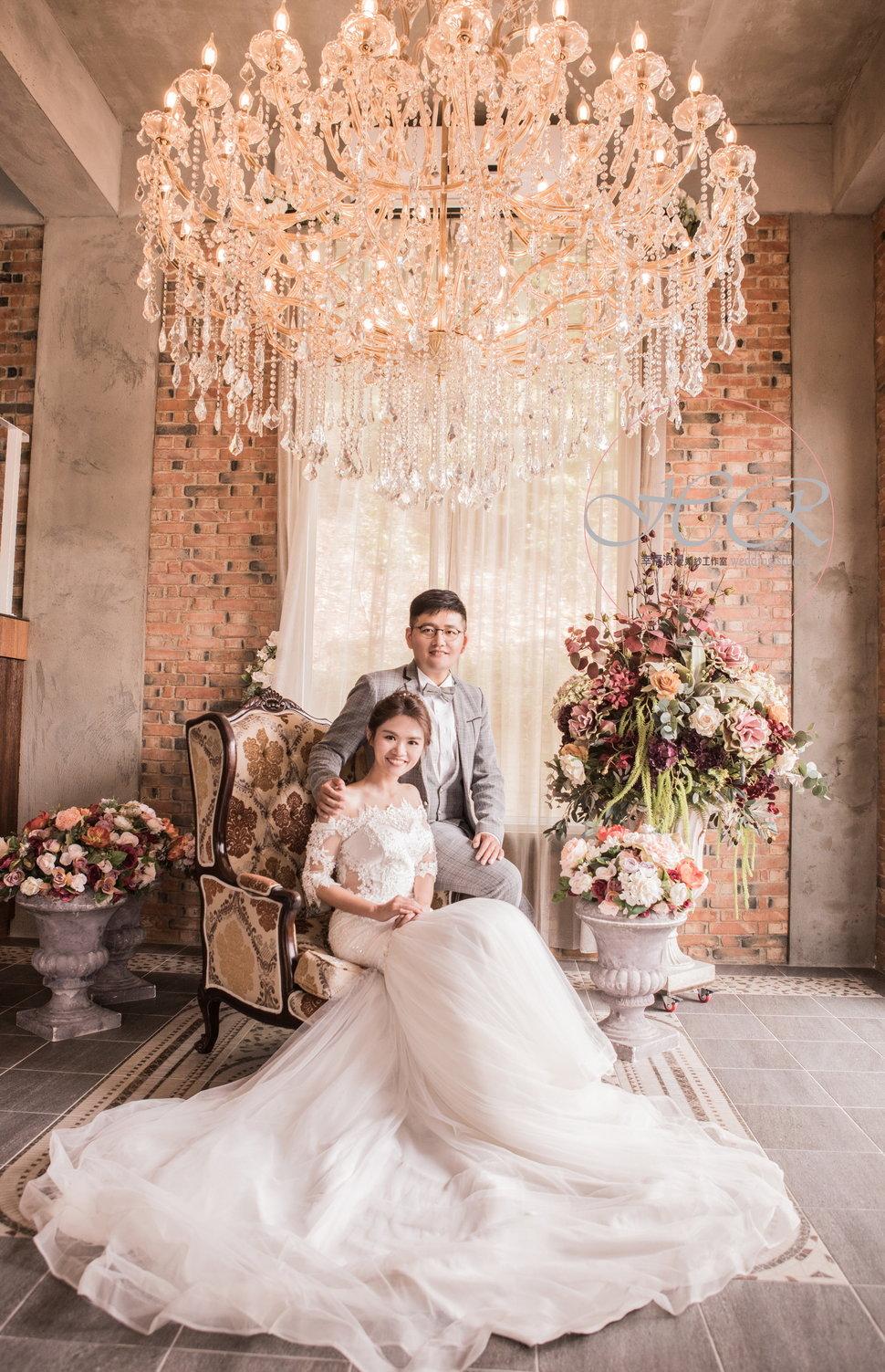 5G3A8043-1_調整大小 - 幸福浪漫婚紗工作室 韓式婚紗攝影《結婚吧》