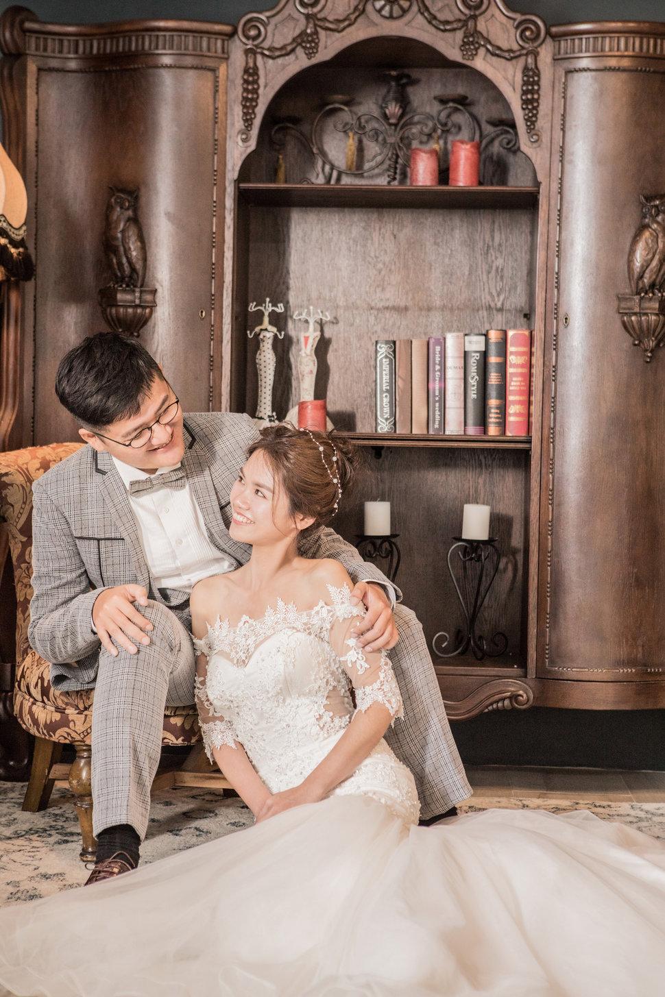 5G3A8064_調整大小 - 幸福浪漫婚紗工作室 韓式婚紗攝影《結婚吧》