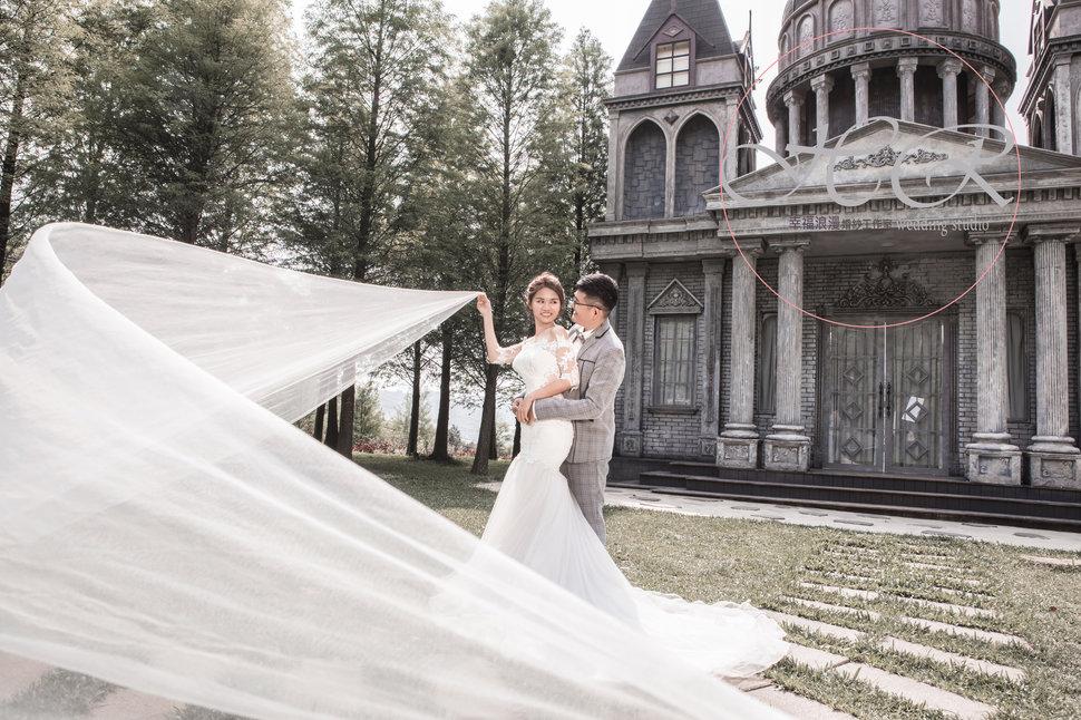 5G3A8071-3 - 幸福浪漫婚紗工作室 韓式婚紗攝影《結婚吧》