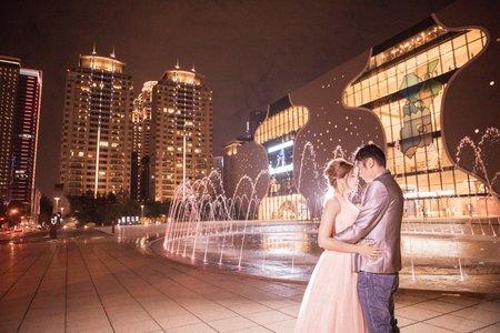 香港九龍新人婚紗攝影  幸福浪漫婚紗工作室 辰sir  清境老英格蘭婚紗攝影 自主婚紗  韓式婚紗攝影 輕婚紗攝影