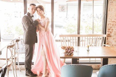 小清新婚紗攝影  韓式婚紗攝影  幸福浪漫婚紗工作室  自主婚紗 婚紗攝影  日本海外婚紗攝影  婚禮攝影