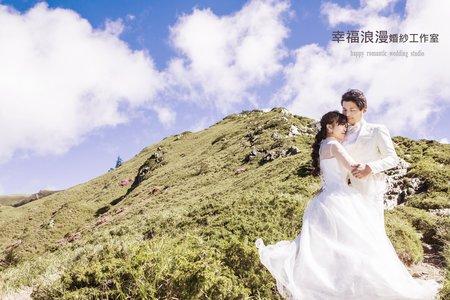 合歡山秘境婚紗攝影  高山婚紗攝影  幸福浪漫婚紗工作室  小清新婚紗攝影  韓式婚紗攝影  自主婚紗  婚紗攝影  婚禮攝影