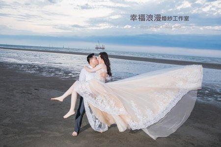 幸福浪漫婚紗工作室  浪漫唯美婚紗攝影  韓式婚紗攝影  自主婚紗   旗袍婚紗攝影  婚紗攝影