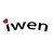 Iwen攝影工作室