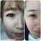 PhotoGrid_1489748552791