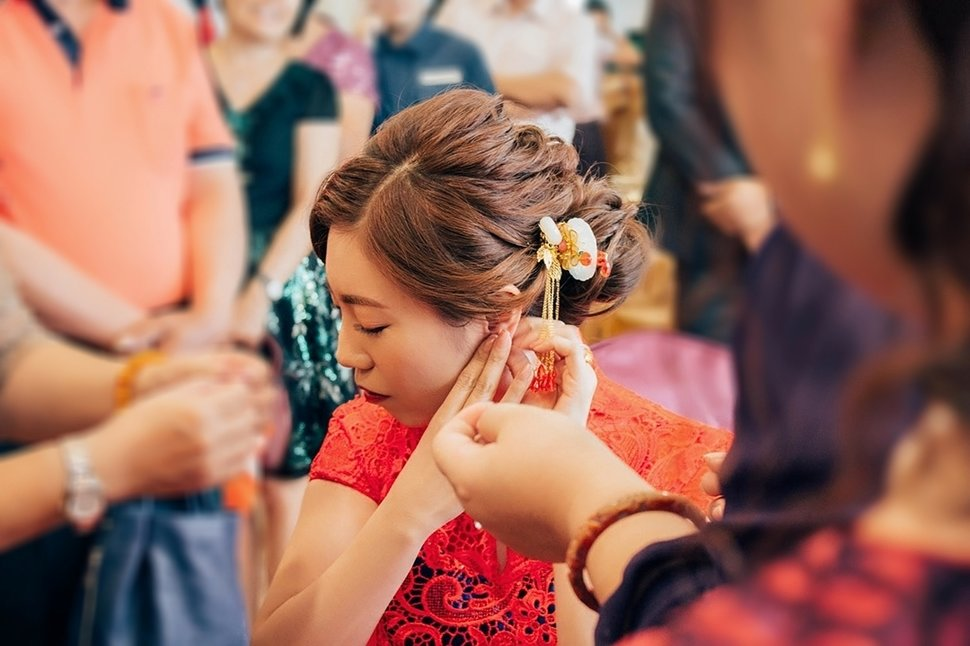 goMeihuaTemp_mh1508237495678 - 拉拉新娘秘書 - 結婚吧