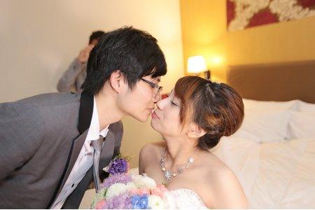 台北小資不專業の婚禮攝影