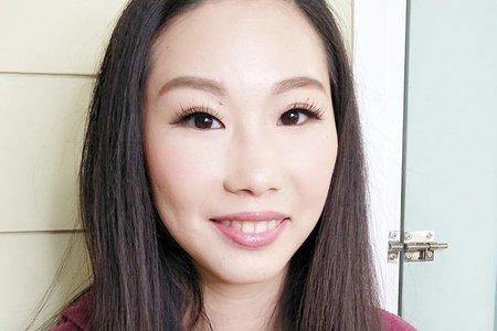 過敏性皮膚 / 大小眼 / 單眼皮 / 高低眉 調整