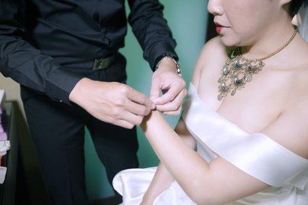 💗不專業_彩妝整體造型💗 新娘秘書(台北市)