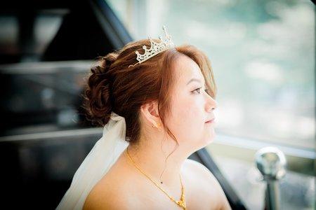 💟中和-聖修 (結婚-平面攝影)💟