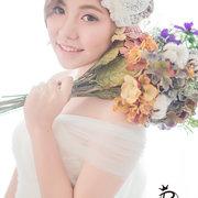 台中新娘祕書Rena