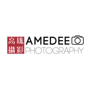 安德攝影AmedePhotography!