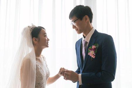 婚禮紀實攝影|平面婚攝|隱藏版婚攝
