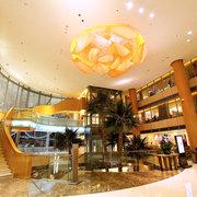 裕元花園酒店