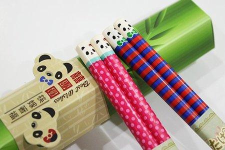 結婚筷子/筷架(快嫁)