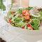 綠色食尚餐檯-3625