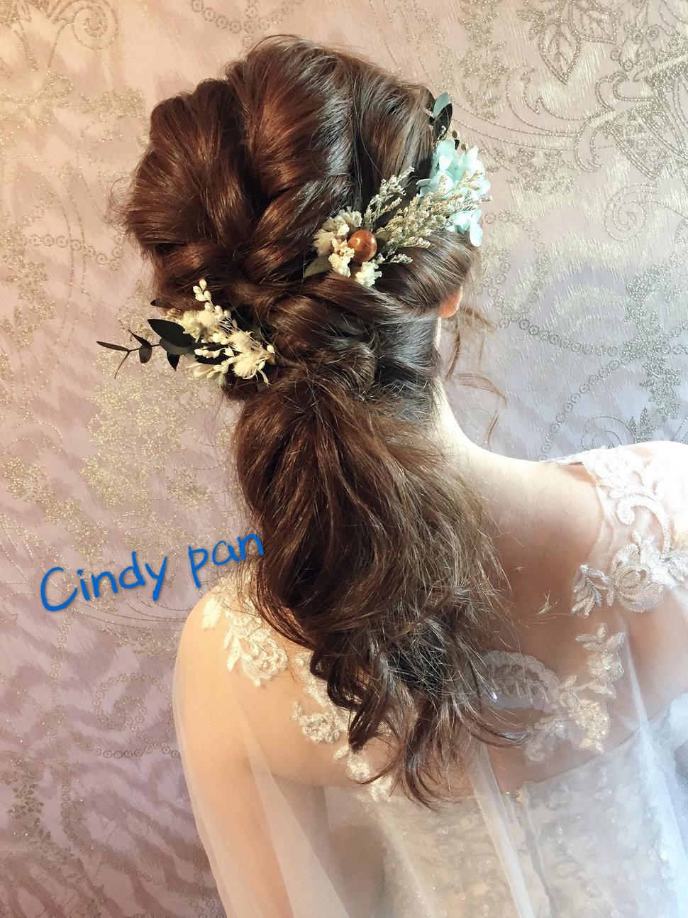 C33EAA25-CB45-4A09-B38F-3609F01F7B34 - 新娘秘書Cindy潘 - 結婚吧
