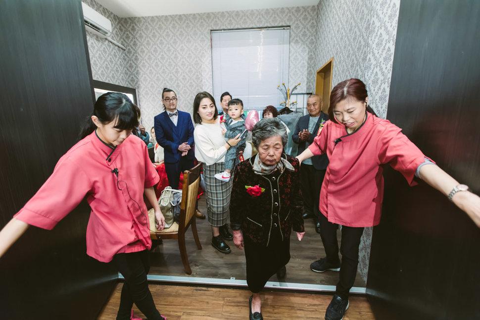 200112精選小圖-55 - 詩の篇映画《結婚吧》