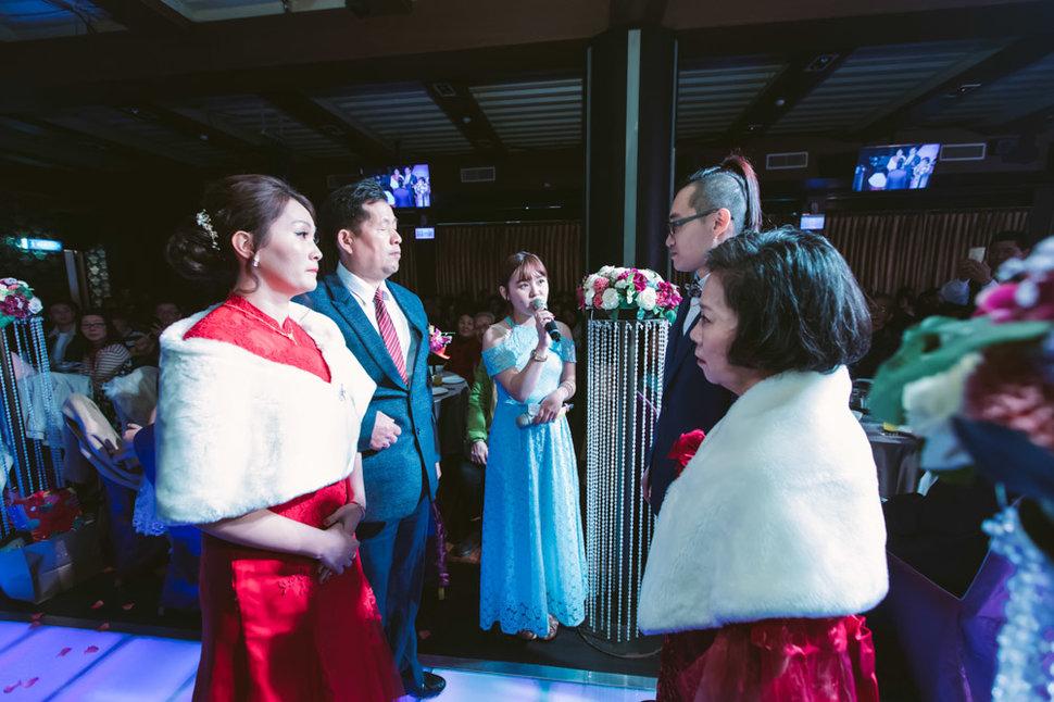 200112精選小圖-64 - 詩の篇映画《結婚吧》