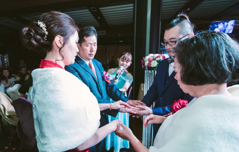 200112精選小圖-69 - 詩の篇映画《結婚吧》