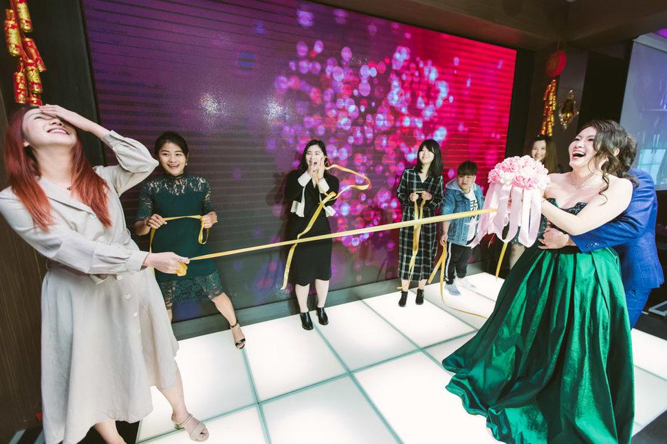200112精選小圖-104 - 詩の篇映画《結婚吧》