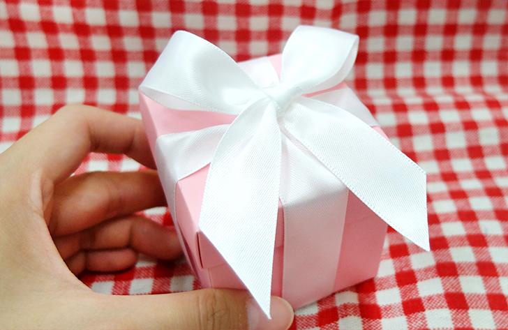 5a53c1b76a13 櫻花粉經典禮物盒_(果醬&蜂蜜) - 心幸福-手工. 櫻花粉經典禮物盒_(果醬&蜂蜜) - 心幸福-手工客製婚禮小物