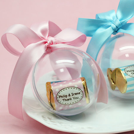 dddb4ce81110 婚禮小物-食品區[糖果/巧克力/餅乾/喜米] - 心幸福-手工客製婚禮小物- 結婚吧