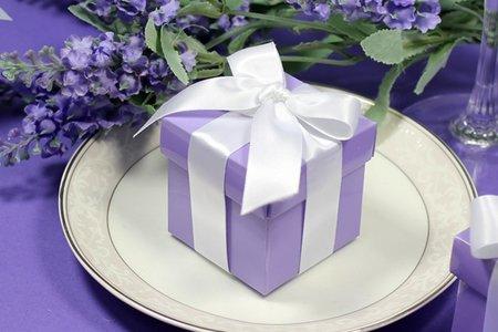 婚禮小物-客製化系列【果醬蜂蜜禮盒系列 】