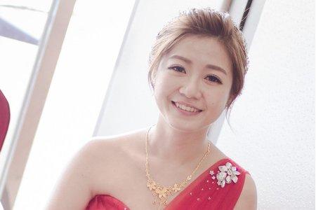 桃園新娘秘書 梅鈴