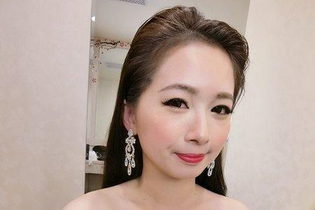 新娘秘書小妍