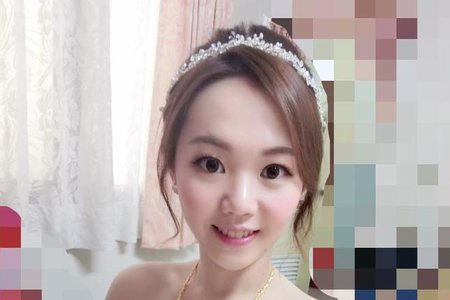 中壢新祕-郁馨
