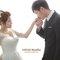 婚禮攝影翻糖花園許小弘 (9)
