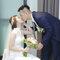 婚禮攝影翻糖花園許小弘 (25)