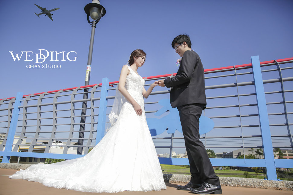 婚禮攝影翻糖花園許小弘 (50) - 桃園/中壢/翻糖花園/新秘/新娘秘書 - 結婚吧