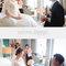 翻糖花園攝影師婚禮攝影陳德祥  (2)