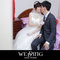 婚禮攝影翻糖花園許小弘 (4)