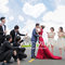 婚禮攝影翻糖花園許小弘 (43)