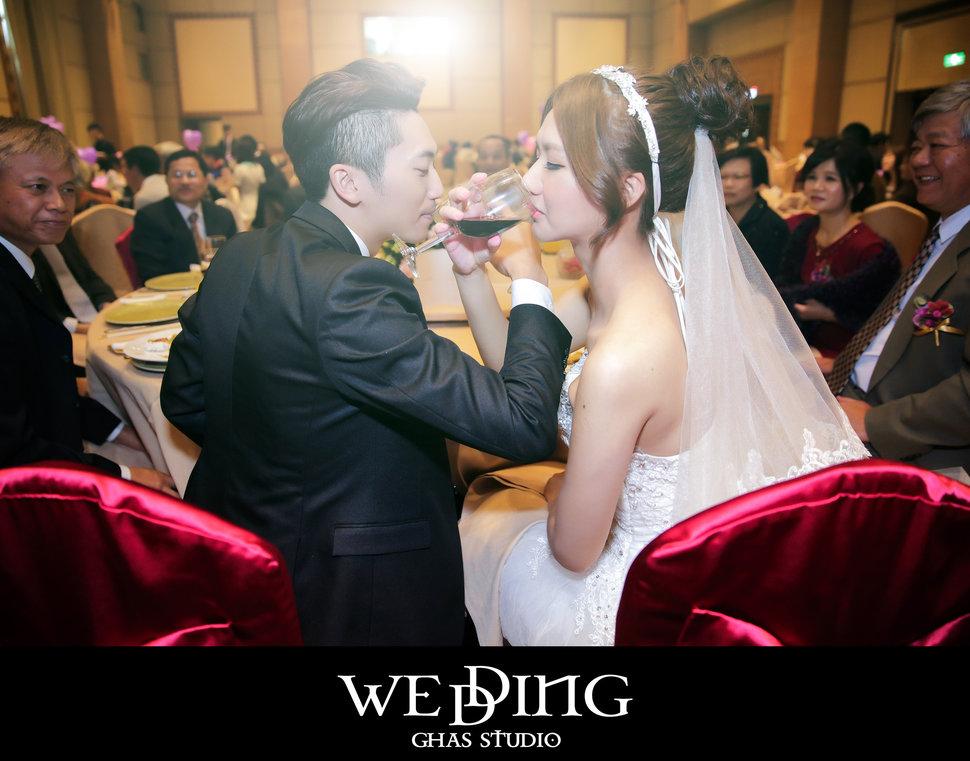 婚禮攝影翻糖花園許小弘 (61) - 桃園/中壢/翻糖花園/新秘/新娘秘書 - 結婚吧
