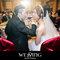 婚禮攝影翻糖花園許小弘 (61)