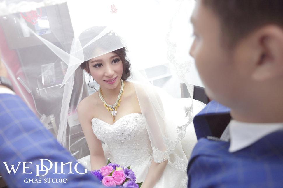 婚禮攝影翻糖花園許小弘 (74) - 桃園/中壢/翻糖花園/新秘/新娘秘書 - 結婚吧