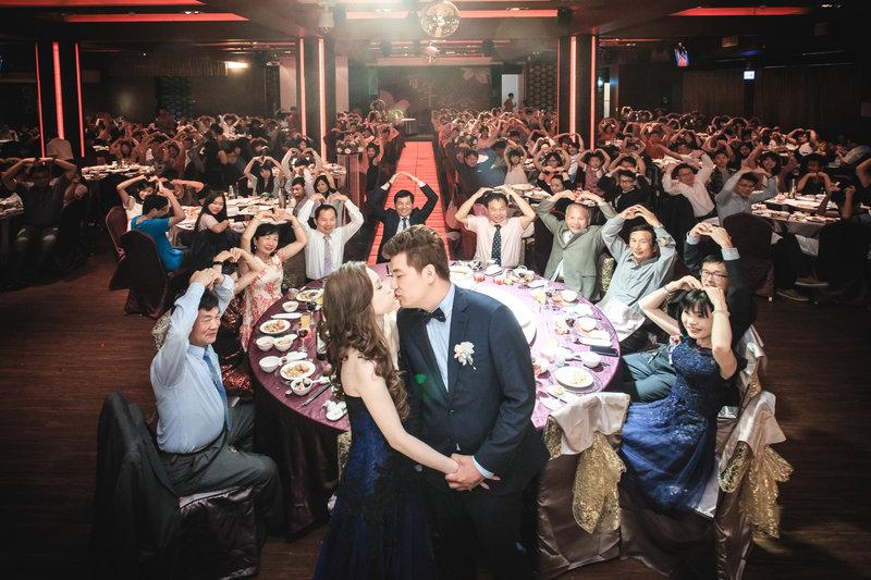 婚禮歌曲,婚禮歌單,懶人包