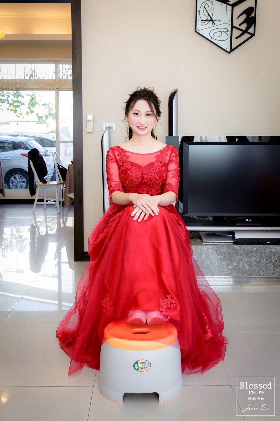 00187 - 婚攝小蘇(限時折扣開跑)愛蒂莃亞影像團隊《結婚吧》